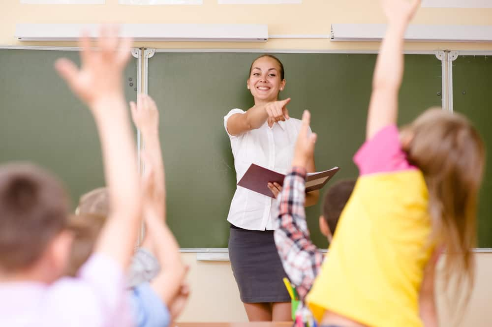 Wat moet je kind kunnen voor groep 3 en wat leert het daar? - Mamaliefde.nl