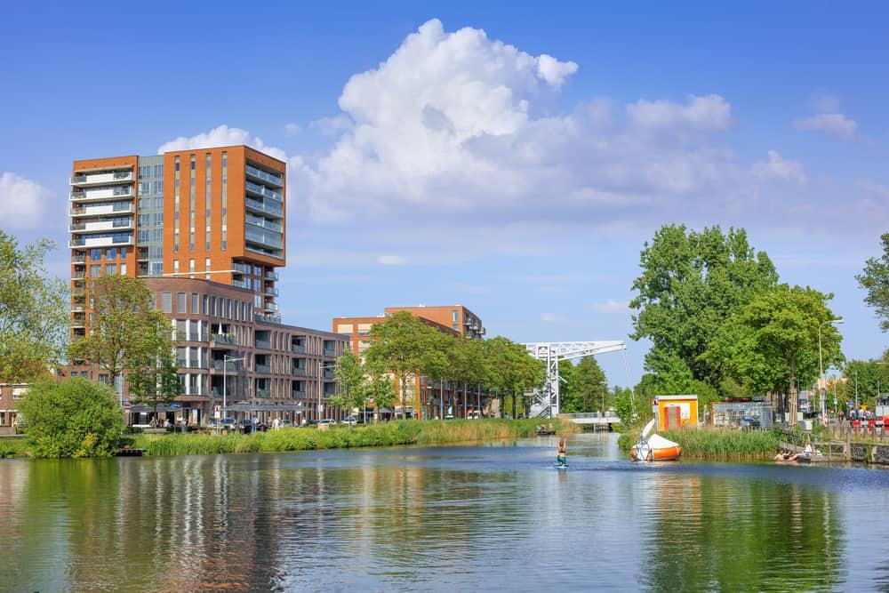 Weekendje weg Tilburg; met bezoek aan Textielmuseum - mamaliefde.nl