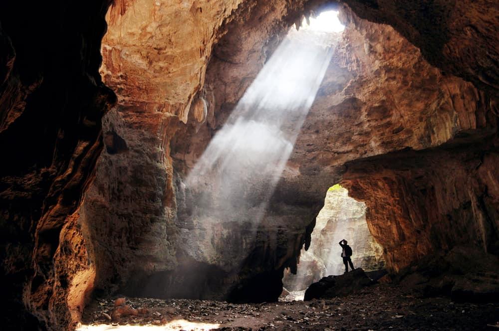 Grotten Europa; de mooiste, diepste en bijzondere grotten om te bezoeken. - Mamaliefde.nl