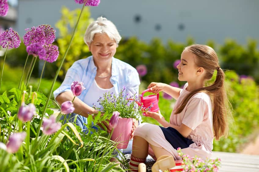 Oma weet alles; tips voor in de zomer / tijdens een hittegolf - Mamaliefde.nl