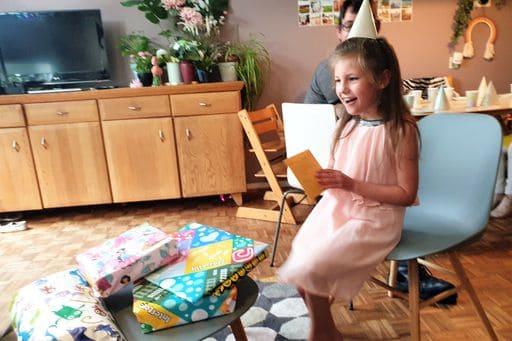 Boswachters kinderfeestje natuurmonumenten Ackerdijkckse plassen met bezoek aan belevenisboerderij - Mamaliefde.nl