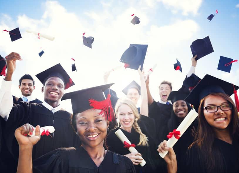 Examen cadeau tips en inspiratie voor geslaagde scholieren en studenten- Mamaliefde.nl