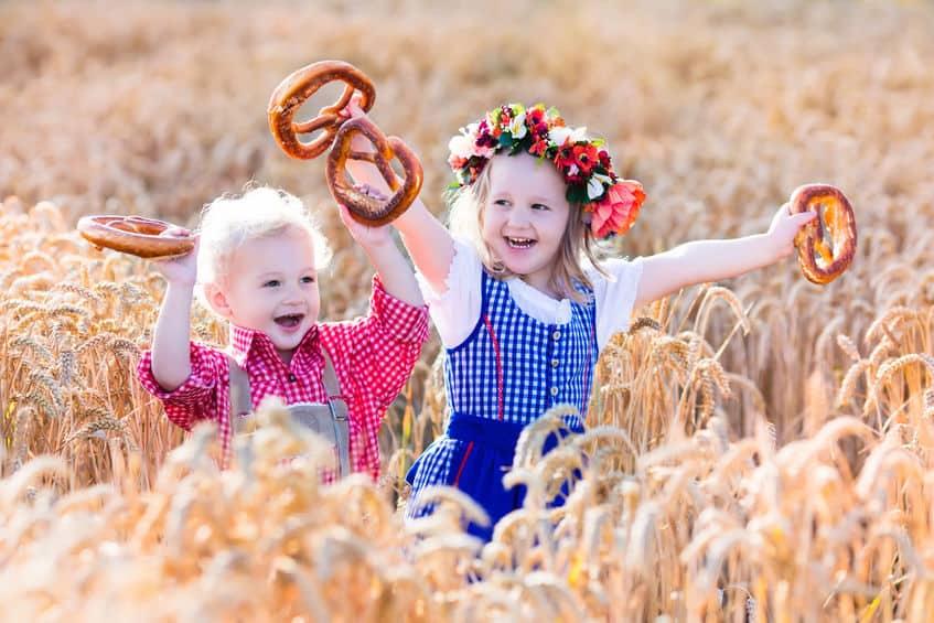 Leuke uitjes net over de grens in Duitsland met kinderen; activiteiten, bezienswaardigheden, attracties, speeltuin en tips voor wat te doen dagje uit - Mamaliefde.nl