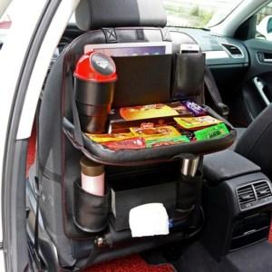 Speelgoed Voor In De Auto En Vakantie Cadeautjes Voor Onderweg Op De Achterbank Of In Het Vliegtuig Mamaliefde Nl