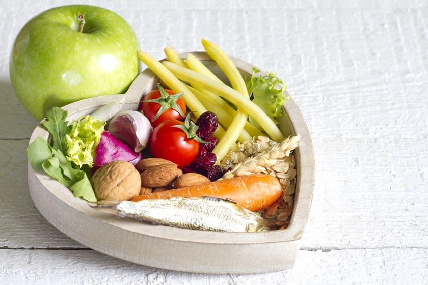 Populaire dieten 2019 om gezonder te eten of af te vallen. Van koolhydraat arm of ketogeen tot maaltijdvervangers.- Mamaliefde.nl