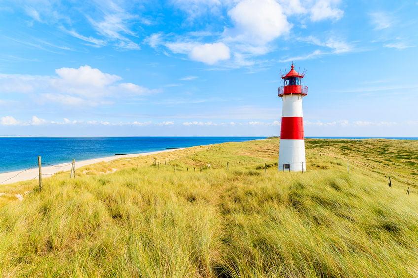 Eilanden in Nederland; dit zijn de 7 leukste waar je moet zijn geweest! Van Texel tot Pampus. - Mamaliefde.nl