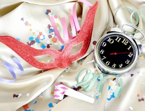Aftelkalender maken voor kind; van verjaardag, vakantie tot Sinterklaas en Kerst
