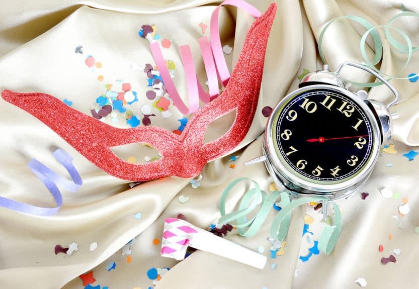 Aftelkalender maken voor kind; van verjaardag, vakantie tot Sinterklaas en Kerst -Mamaliefde.nl