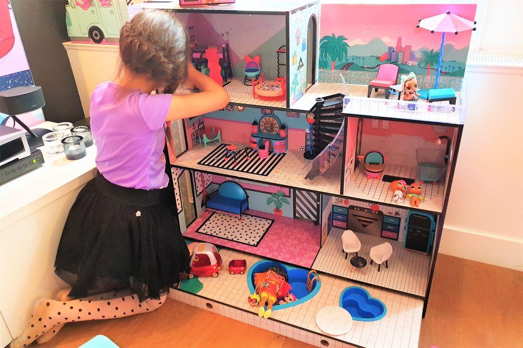 LOL Surprise!; Overzicht lol surprise poppetjes & namen lils, tots, pets, boys en meubelen / speelsets, speelgoed - mamaliefde.nl