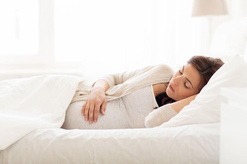HB-waarde tijdens je zwangerschap; wanneer is er sprake van bloedarmoede? - Mamaliefde.nl