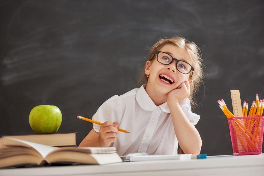 Handige en leuke tips om te leren / studeren / huiswerk te maken - Mamaliefde.nl