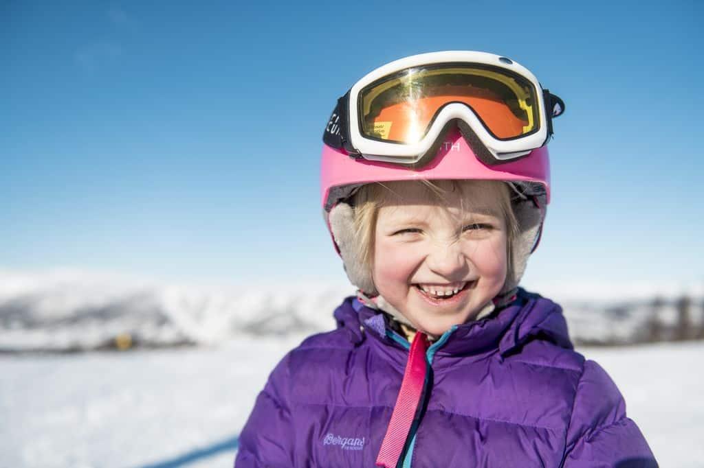 Wintervakantie Zweden of Noorwegen met gezin & kinderen; een sprookjesachtige ervaring - Mamaleifde.nl
