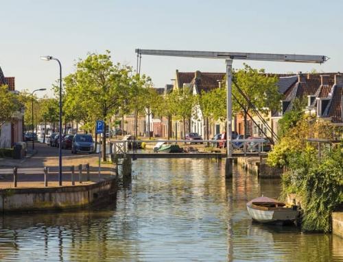 Franeker Friesland