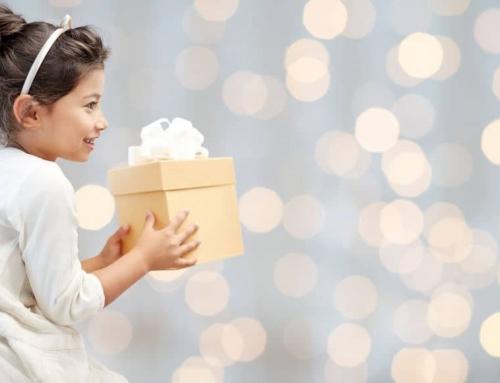 Goedkope cadeautjes onder de 10 euro voor jongens en meisjes