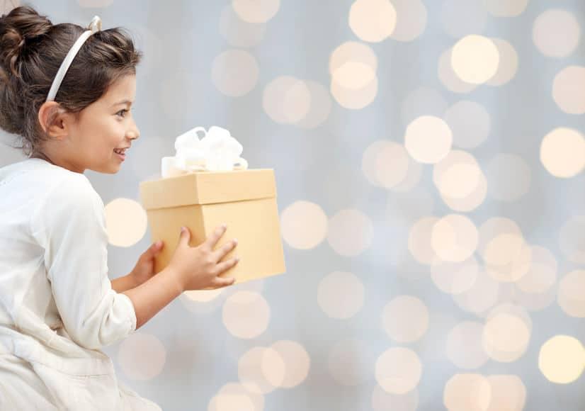 Tips voor goedkope cadeautjes - Mamaliefde.nl