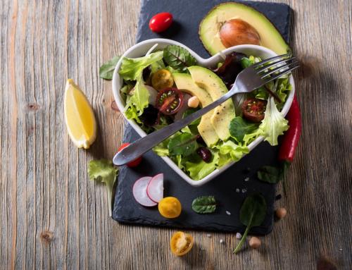 11 kindvriendelijke vegan gerechten