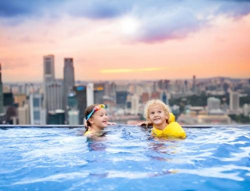 Zo vind je het perfecte hotel of accommodatie voor een zo goedkoop mogelijke prijs.