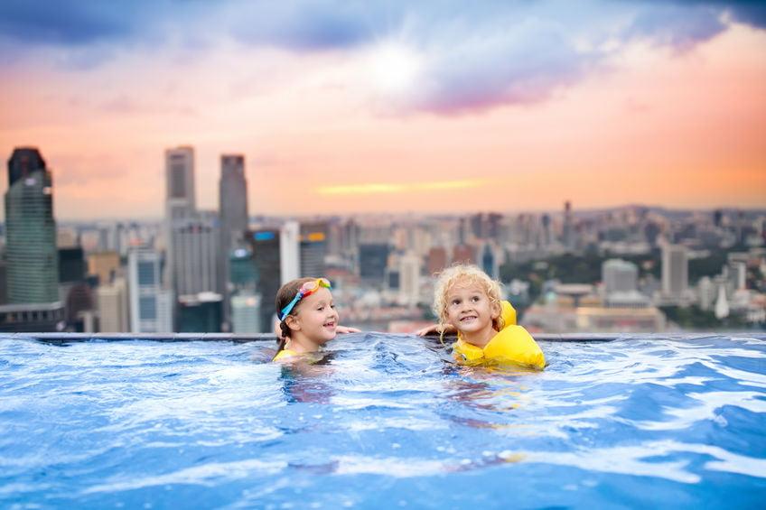 Lees ook: Zo vind je het perfecte hotel of accommodatie voor een zo goedkoop mogelijke prijs - Mamaliefde.nl