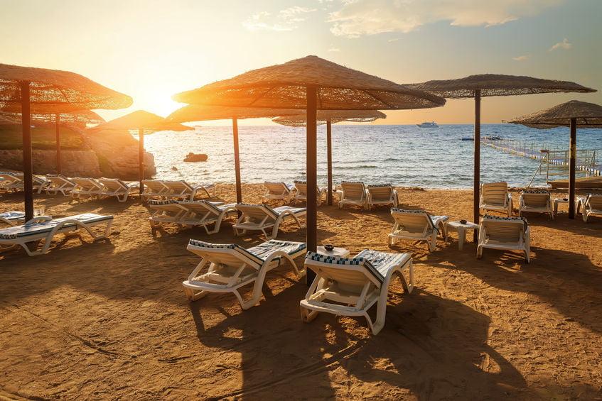 Egypte met kinderen; Vakantie in kindvriendelijk hotel aan Rode Zee om te snorkelen, klimaat en tips wat te doen - Mamaliefde.nl