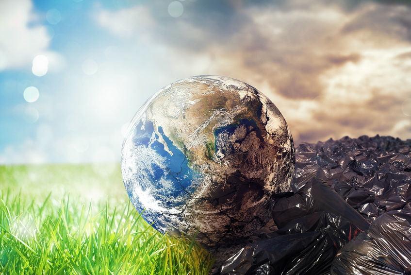 Wereld milieu dag - Mamaliefde.nl