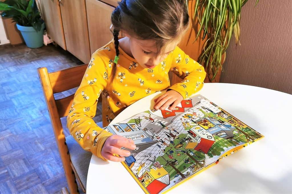 Veilig leren lezen thuis oefenen op een leuke manier van zoem en uitgeverij zwijssen - Mamaliefde.nl