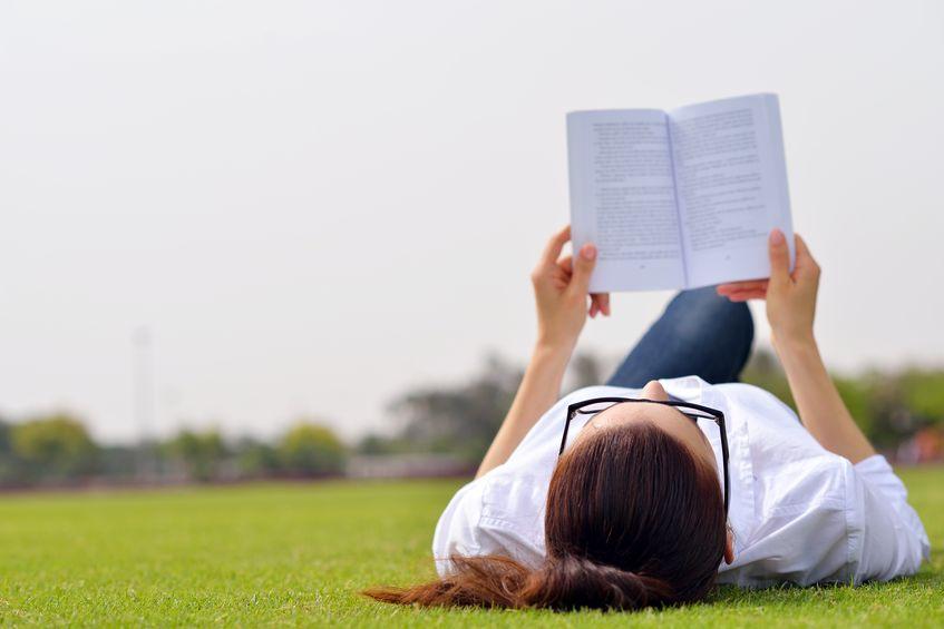 De leukste young adult boeken, schrijvers en series - Mamaliefde.nl