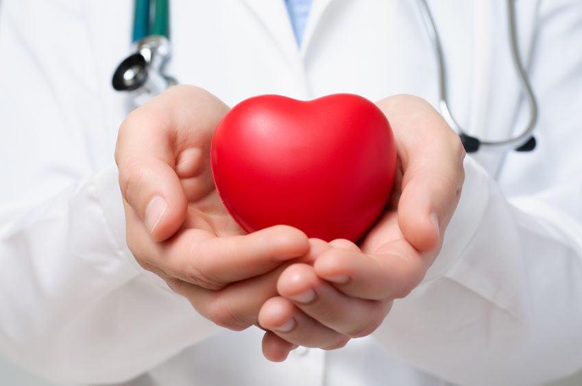 Heb jij wel eens nagedacht om bloed te doneren of te geven? - Mamaliefde.nl