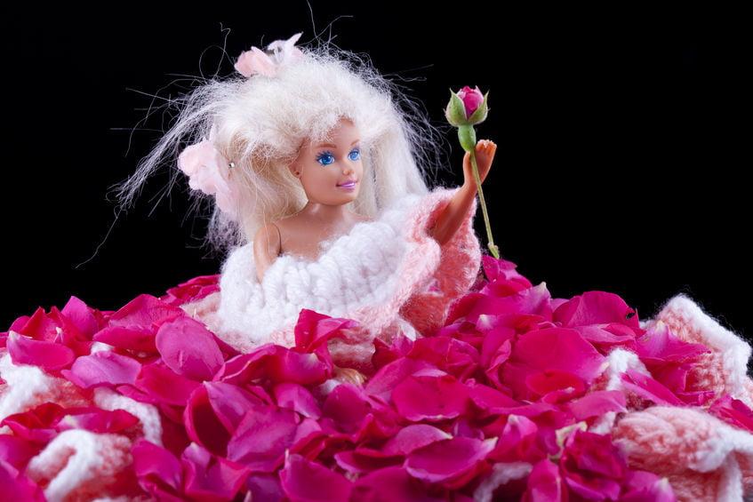 De leukste tienerpoppen om mee te spelen; van Barbie tot Bratz en natuurlijk LOL Surprise OMG. - Mamamliefde.nl