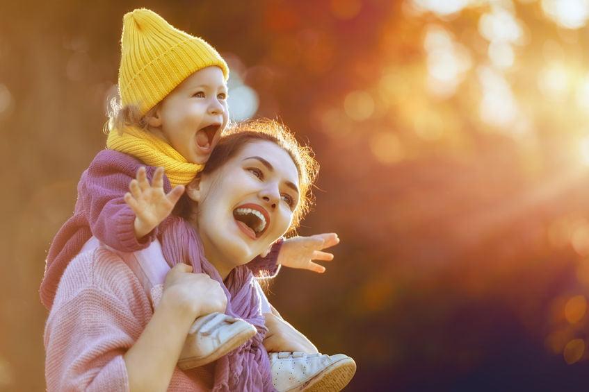 Aware Parenting; Wat is het, uitgangspunten, huilen, slapen en conditioneren. Boeken en training in Nederland. - Mamaliefde.nl