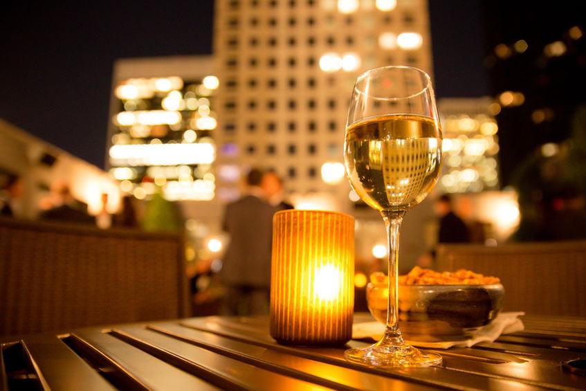 New York restaurants; Waar moet je zijn om te eten? Van pattisserie tot rooftop en trendy terrasjes en hippe foodcourts - Mamaliefde.nl