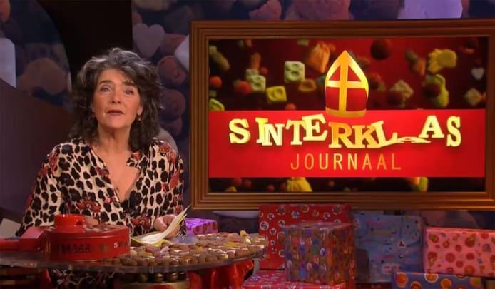Sinterklaasjournaal & landelijke intocht 2020; Van verhaallijn en eerste uitzending ntr tot en handleiding zwijssen - Mamaliefde.nl