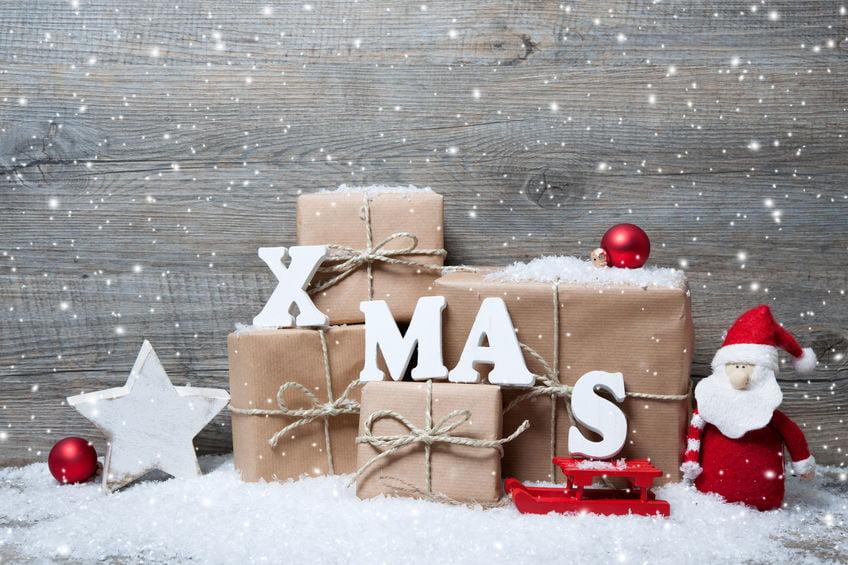 Kerst cadeau ideeën in sneeuwpop en rendier vorm - mamaliefde.nl