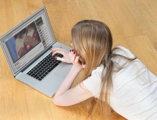 Leukste YouTubers voor kinderen