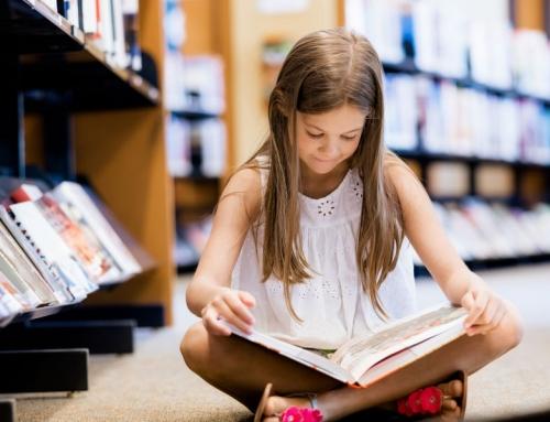 Tips kind ondersteunen boekbespreking