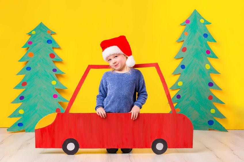 De leukste kerstmis spelletjes en activiteiten - Mamaliefde.nl