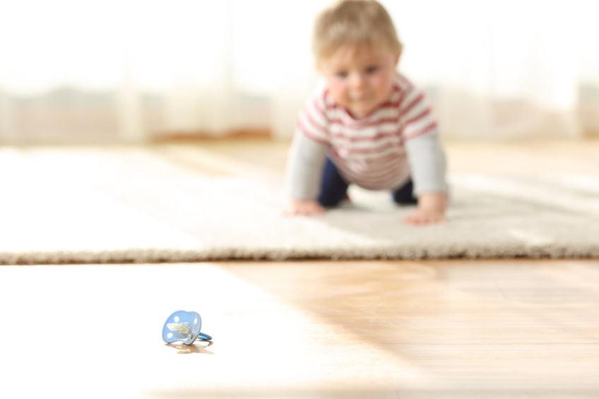 Fopspeen baby; welke is de beste en wat zijn de voordelen en nadelen?- Mamaliefde.nl