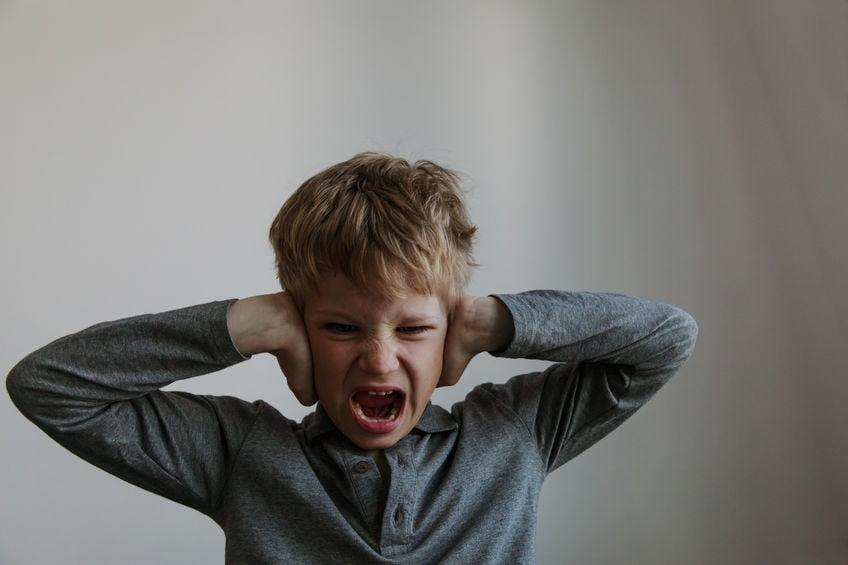 Ruzie binnen gezin; altijd ruzie in huis met je kind of ouders constant ruzie - Mamaliefde.nl