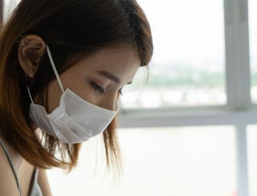 Corona virus; oorzaak, symptomen en besmettingsgevaar?