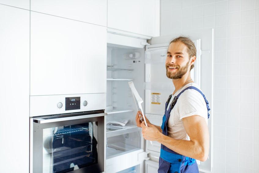 IKEA keuken kopen; Tips en wat kost een nieuwe keuken? Inclusief montage en aannemer. - Mamaliefde.nl