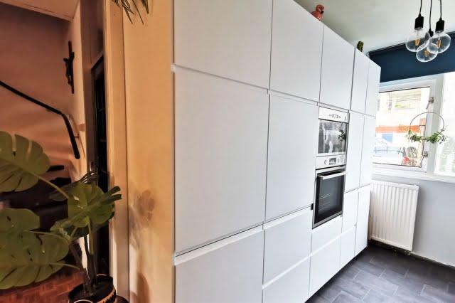 Ikea Keuken Prijs Berekenen