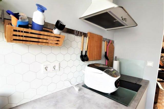 Ikea Keuken Kopen Tips En Wat Kost Een Nieuwe Keuken Mamaliefde