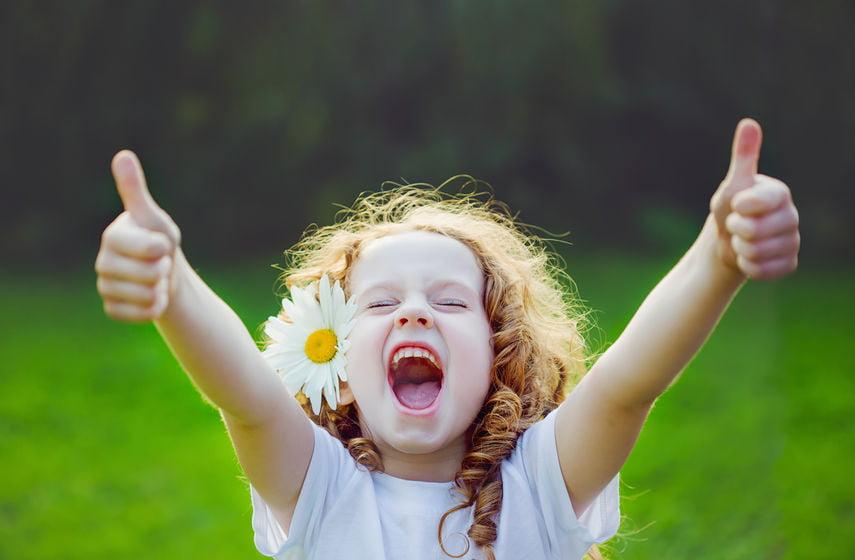 Beloningssystemen; van beloningskaarten of stickerkaarten voor zindelijkheid, of complimenten om het gedrag van je kind te belonen. - Mamaliefde.nl