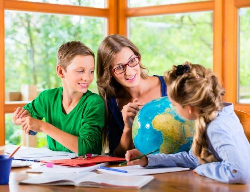 Bucket list; uitjes en bezienswaardigheden met je kinderen