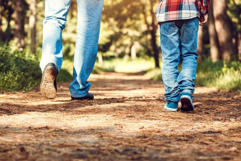 Gratis uitjes en activiteiten voor dagje weg met kinderen in Nederland - Mamaliefde.nl