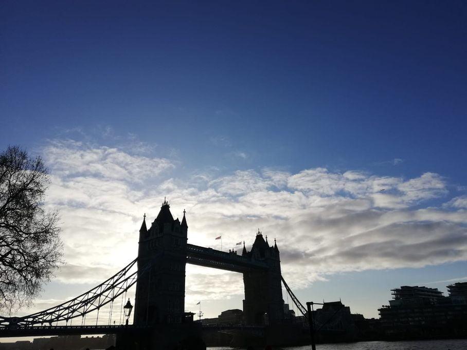 Weekendje weg Engeland; Ervaringen kerst vieren in Londen inclusief tips om te shoppen. - Mamaliefde.nl