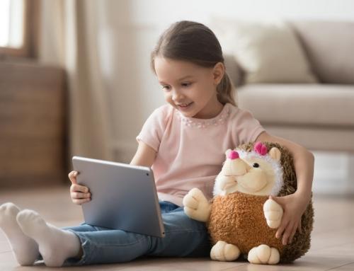 70 Favoriete YouTube en tv filmpjes en series van peuters en kinderen