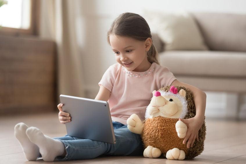 70 Favoriete youtube en tv filmpjes, liedjes en series van peuters en kinderen - Mamaliefde.nl