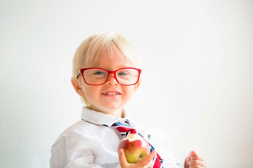 Tips kind inschrijven bij de basisschool - Mamaliefde.nl