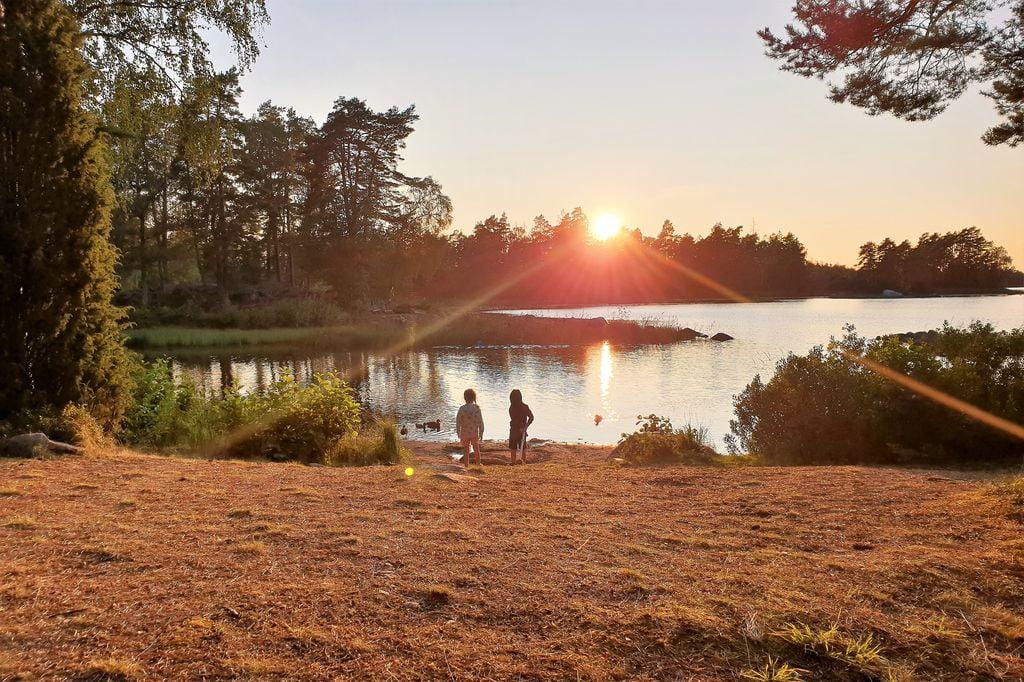 Småland Zweden; bezienswaardigheden en kaart met route rondreis - Mamaliefde.nl