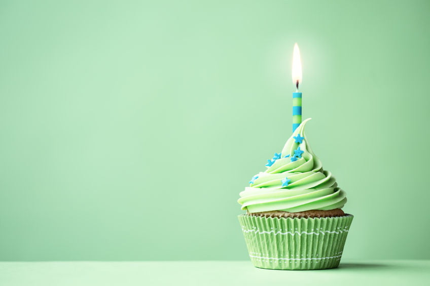 Tips voor een duurzame verjaardag; van materialen tot kinderfeestje zo pak je dat aan! - mamaliefde.nl